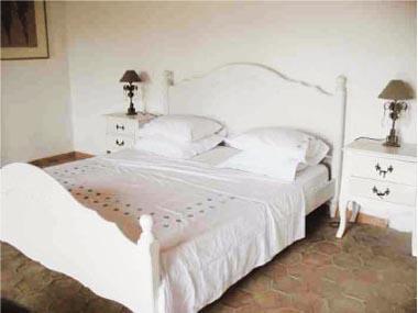 Jas Roux Villa For Rent In Plan De La Tour Near St Tropez Ste Maxime South Of France Bedroom 1